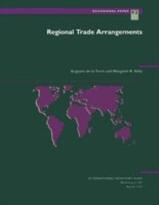 Regional Trade Arrangements