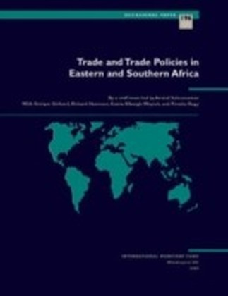 Trade and Trade Policies in Eastern and Southern Africa