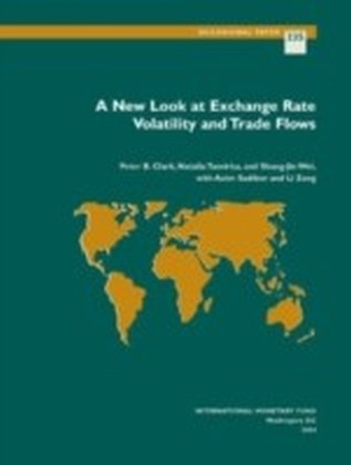 New Look at Exchange Rate Volatility and Trade Flows