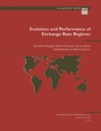 Evolution and Performance of Exchange Rate Regimes