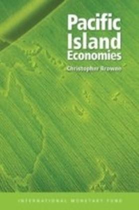 Pacific Island Economies