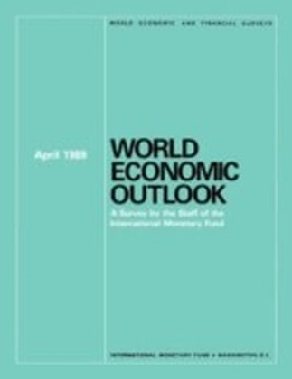World Economic Outlook, April 1989 (English)