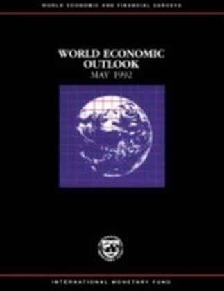 World Economic Outlook, May 1992 (English)