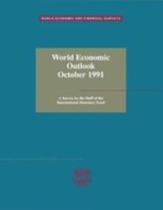 World Economic Outlook, October 1991 (English)