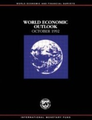 World Economic Outlook, October 1992 (English)