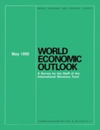 World Economic Outlook, May 1990 (English)