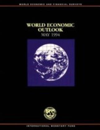 World Economic Outlook, May 1994 (English)