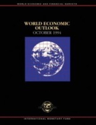 World Economic Outlook, October 1994