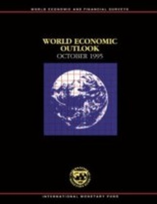World Economic Outlook, October 1995