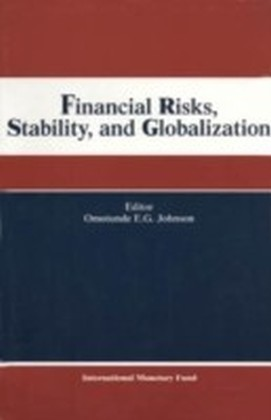 Financial Risks, Stability, and Globalization