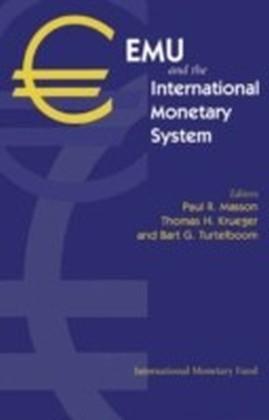 EMU and the International Monetary System