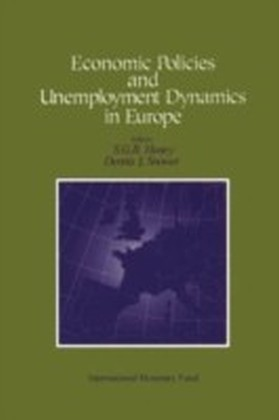 Economic Policies and Unemployment Dynamics in Europe