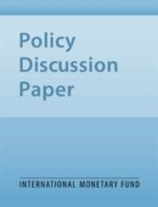 Strategy of Reform in the Previously Centrally-Planned Economies of Eastern Europe: Lessons and Challenges