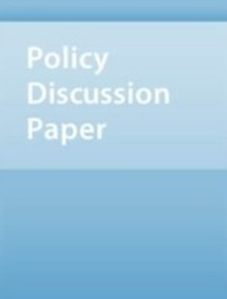 Exchange Rate Policy and Monetary Strategy Options in the Philippines - The Search for Stability and Sustainability