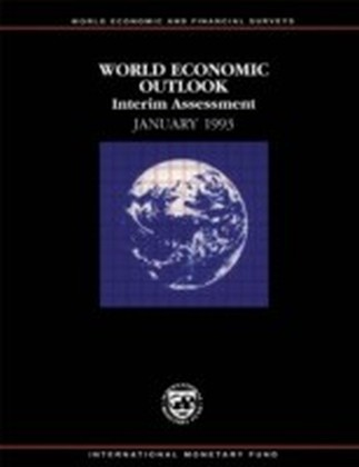 World Economic Outlook, January 1993