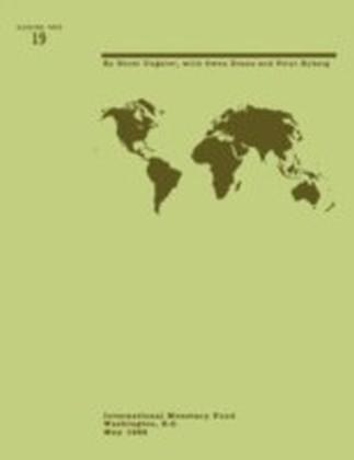 European Monetary System: The Experience, 1979-82