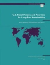 U.S. Fiscal Policies and Priorities for Long-Run Sustainability