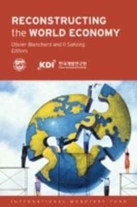 Reconstructing the World Economy