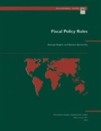 Fiscal Policy Rules