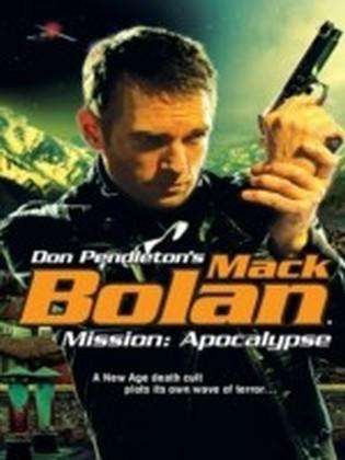 Mission: Apocalypse