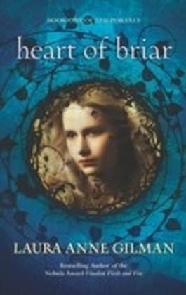 Heart of Briar (Luna)