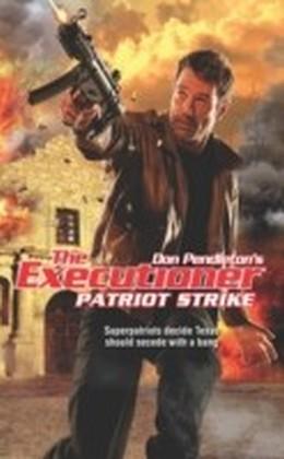 Patriot Strike