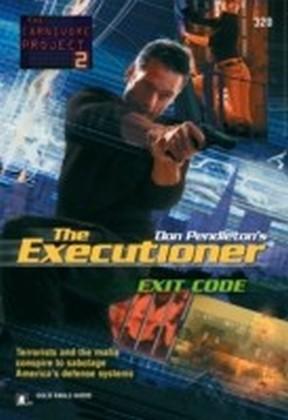 Exit Code