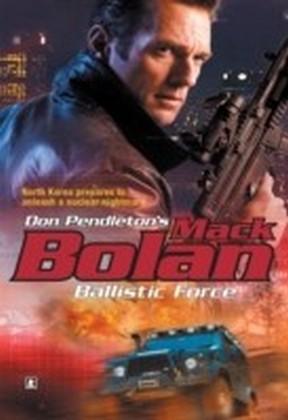 Ballistic Force
