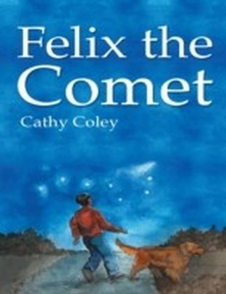 Felix the Comet