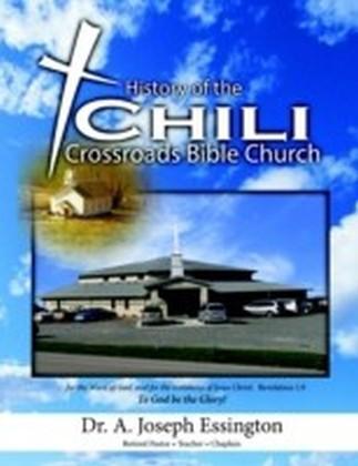 History of the Chili Crossroads Bible Church