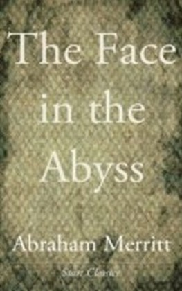 Face in the Abyss