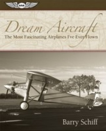 Dream Aircraft