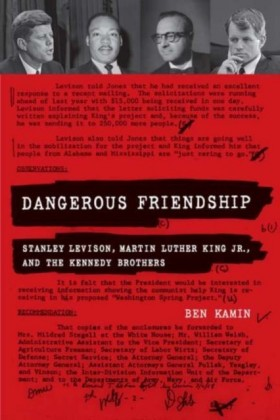 Dangerous Friendship