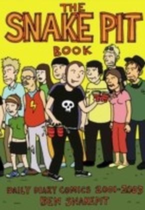Snakepit Book