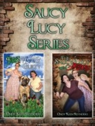 Saucy Lucy Series