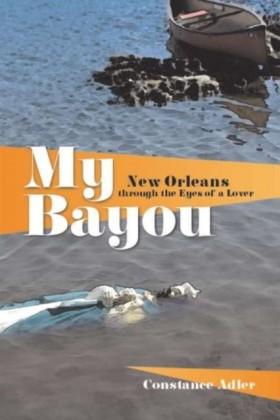 My Bayou