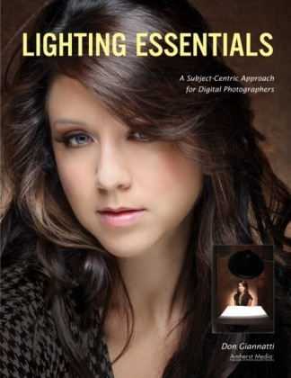 Lighting Essentials