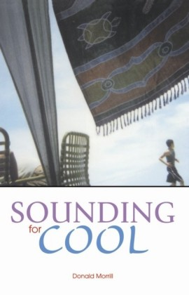 Sounding for Cool