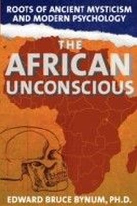 African Unconscious