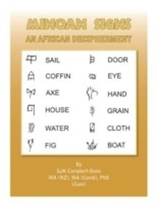 Minoan Signs