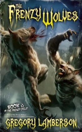 Frenzy Wolves