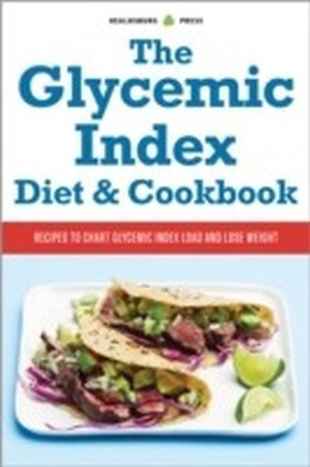 Glycemic Index Diet and Cookbook