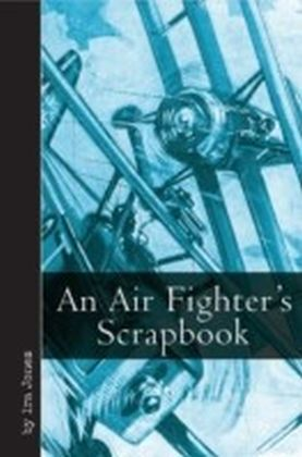 Air Fighter's Scrapbook