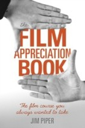 Film Appreciation Book