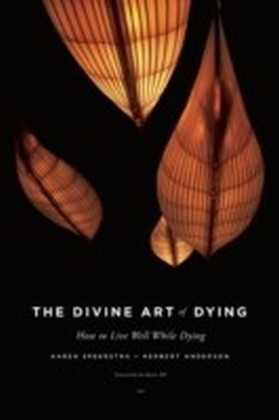 Divine Art of Dying