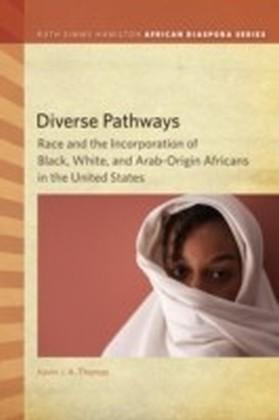 Diverse Pathways