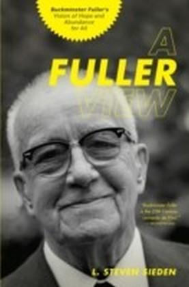 Fuller View