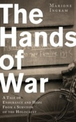 Hands of War