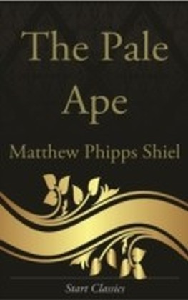 Pale Ape