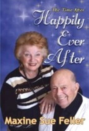 Time After Happily-Ever-After
